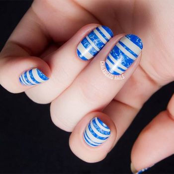 JamAdvice_com_ua_blue-nail-art-with-a-pattern_14