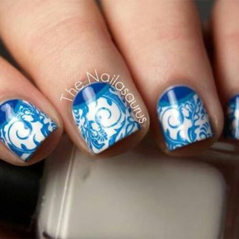 JamAdvice_com_ua_blue-nail-art-with-a-pattern_15