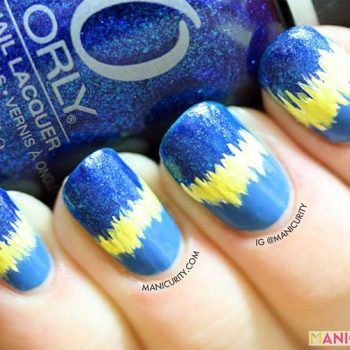 JamAdvice_com_ua_blue-nail-art-with-a-pattern_16