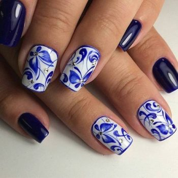 JamAdvice_com_ua_blue-nail-art-with-a-pattern_18