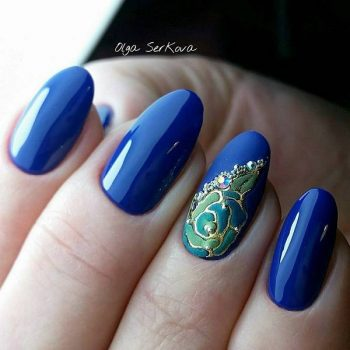 JamAdvice_com_ua_blue-nail-art-with-a-pattern_21