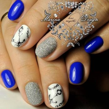 JamAdvice_com_ua_blue-nail-art-with-a-pattern_22