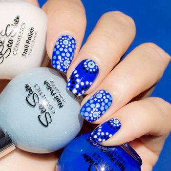 JamAdvice_com_ua_blue-nail-art-with-a-pattern_24