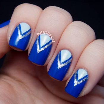 JamAdvice_com_ua_blue-nail-art-with-a-pattern_25