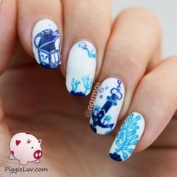 JamAdvice_com_ua_blue-nail-art-with-a-pattern_30