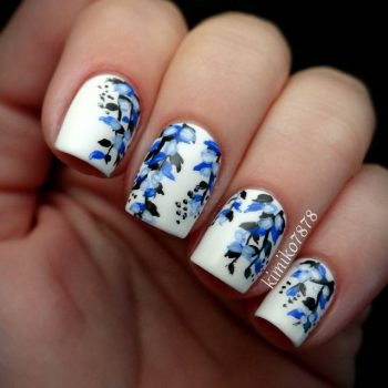 JamAdvice_com_ua_blue-nail-art-with-a-pattern_33