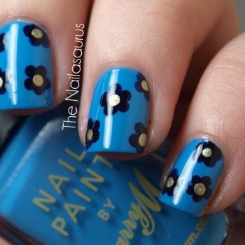JamAdvice_com_ua_blue-nail-art-with-a-pattern_4