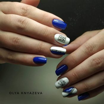 JamAdvice_com_ua_blue-nail-art-with-a-pattern_5