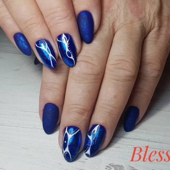 JamAdvice_com_ua_blue-nail-art-with-a-pattern_7