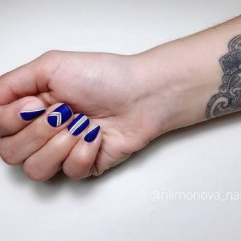 JamAdvice_com_ua_blue-nail-art-with-a-pattern_8