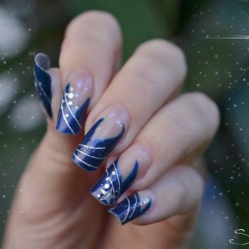 JamAdvice_com_ua_blue-nail-art-with-a-pattern_9