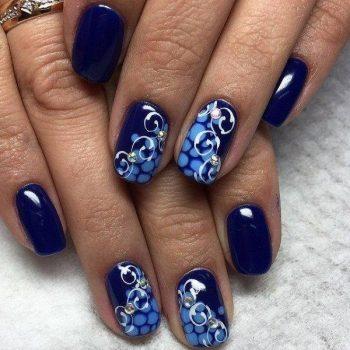 JamAdvice_com_ua_dark-blue-nail-art_10