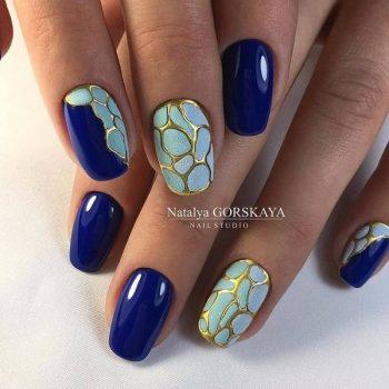 JamAdvice_com_ua_dark-blue-nail-art_11