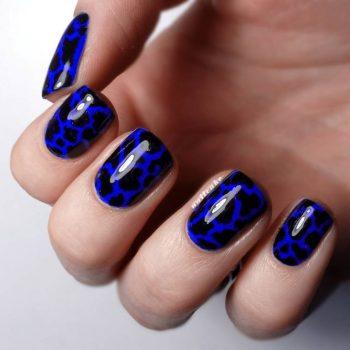 JamAdvice_com_ua_dark-blue-nail-art_13