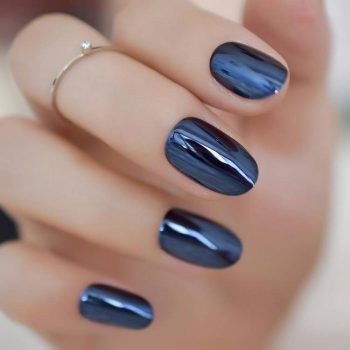 JamAdvice_com_ua_dark-blue-nail-art_19