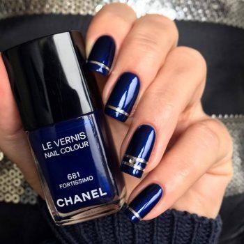 JamAdvice_com_ua_dark-blue-nail-art_2