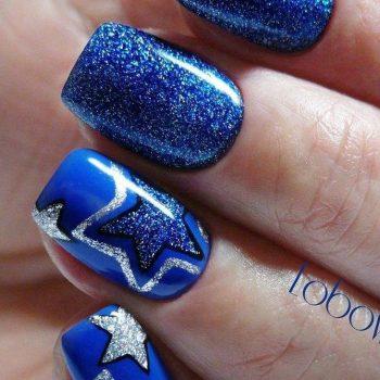 JamAdvice_com_ua_dark-blue-nail-art_20