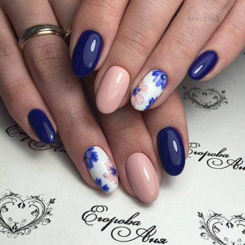 JamAdvice_com_ua_dark-blue-nail-art_21