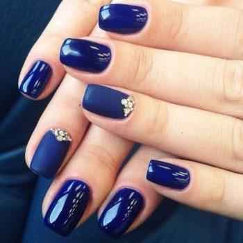 JamAdvice_com_ua_dark-blue-nail-art_22