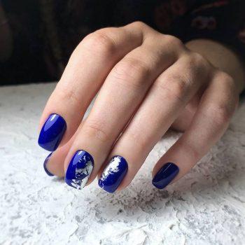 JamAdvice_com_ua_dark-blue-nail-art_3