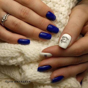 JamAdvice_com_ua_dark-blue-nail-art_5