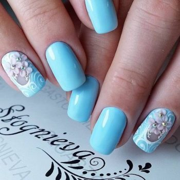 JamAdvice_com_ua_light-blue-(blue)-nail-art_10