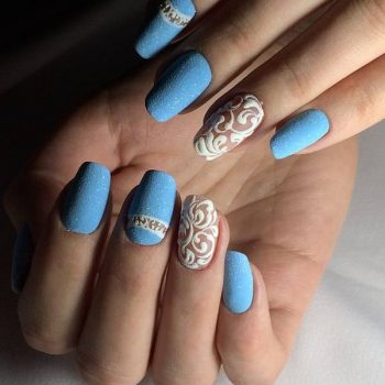 JamAdvice_com_ua_light-blue-(blue)-nail-art_11