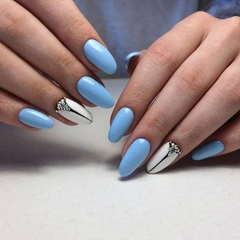 JamAdvice_com_ua_light-blue-(blue)-nail-art_13