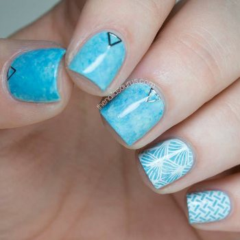 JamAdvice_com_ua_light-blue-(blue)-nail-art_16