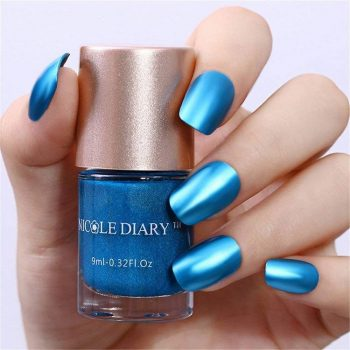 JamAdvice_com_ua_light-blue-(blue)-nail-art_2