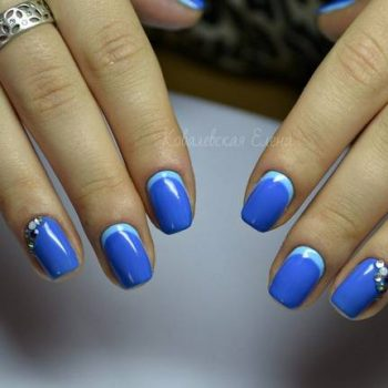 JamAdvice_com_ua_light-blue-(blue)-nail-art_22