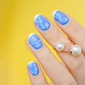 JamAdvice_com_ua_light-blue-(blue)-nail-art_23