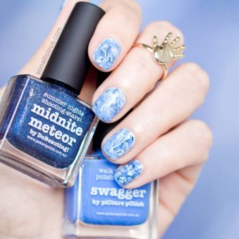 JamAdvice_com_ua_light-blue-(blue)-nail-art_24