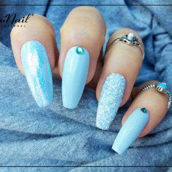 JamAdvice_com_ua_light-blue-(blue)-nail-art_3