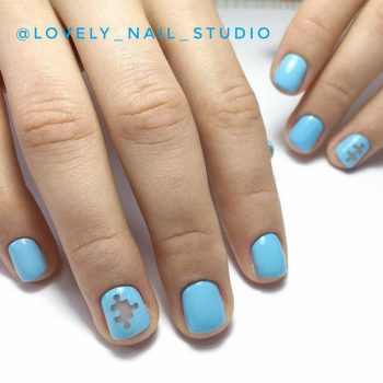 JamAdvice_com_ua_light-blue-(blue)-nail-art_4