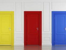Лайфхаки: Как научиться делать правильный выбор