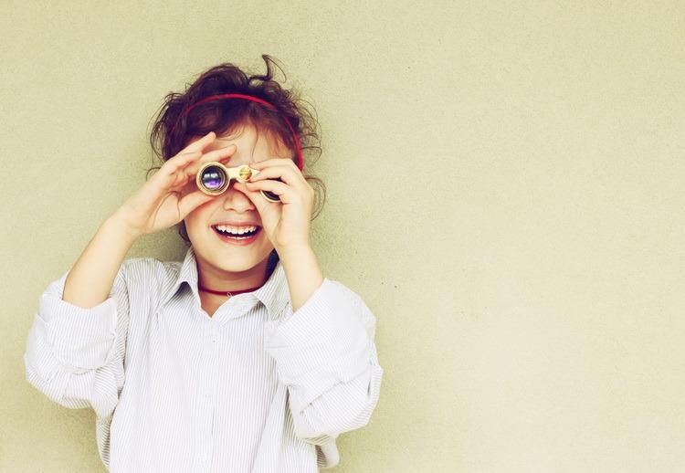 Как вырастить счастливых детей: 10 шагов, поддержанных наукой