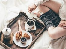 5 утренних правил, которые сделают успешным ваш день
