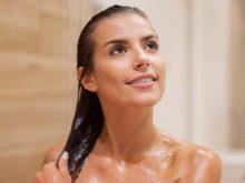 Безсульфатный шампунь: плюсы и минусы