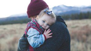 Почему нельзя обманывать детей
