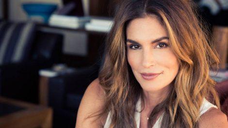 10 советов Синди Кроуфорд как всегда оставаться красивой