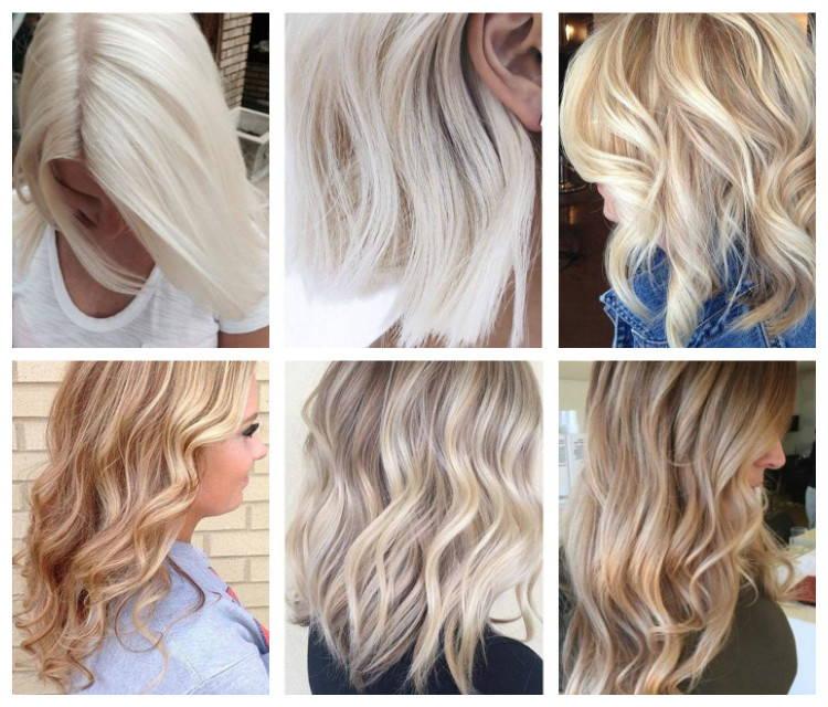 JamAdvice_com_ua_best-hair-blonde-00 Фиолетовые волосы - 68 фото и идей модного окрашивания