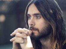 Джаред Лето: 15 интересных фактов об актере