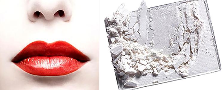 Правильный уход за губами! 10 секретов