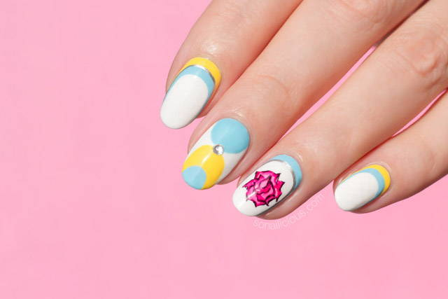 JamAdvice_com_ua_best-spring-manicure-00
