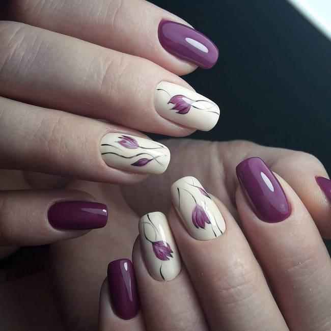 JamAdvice_com_ua_best-spring-manicure-01