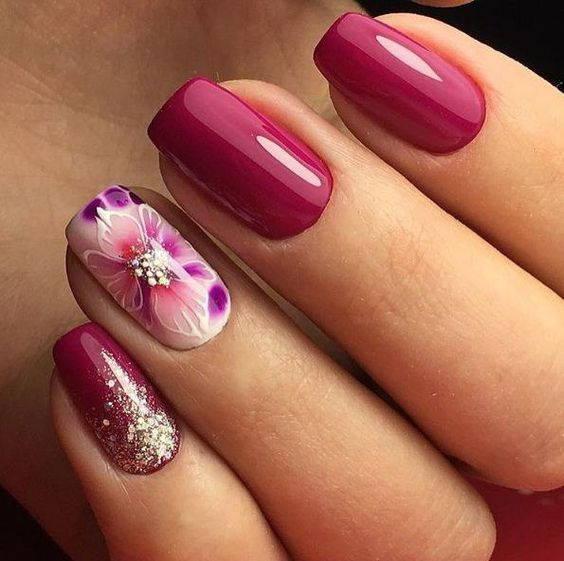 JamAdvice_com_ua_best-spring-manicure-02
