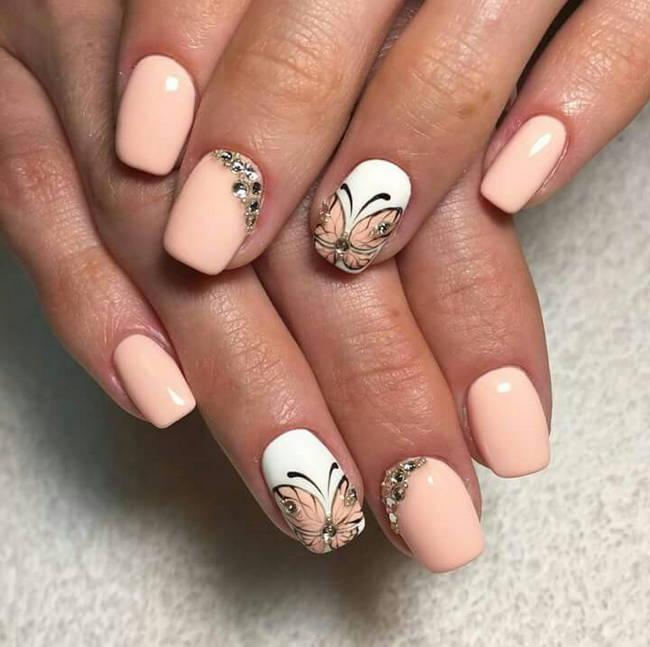 JamAdvice_com_ua_best-spring-manicure-03