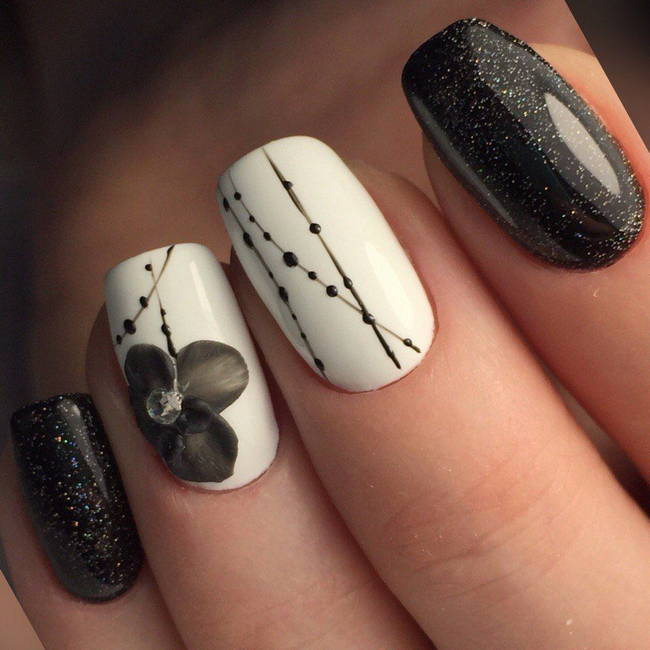 JamAdvice_com_ua_best-spring-manicure-04