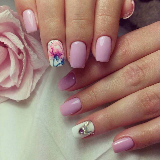 JamAdvice_com_ua_best-spring-manicure-06